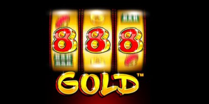 888gold