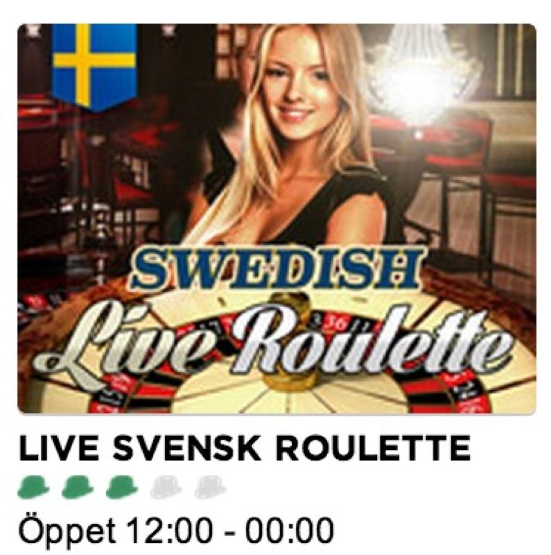 swedish-live-roulette