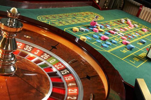 Invisible Man Online Slot - NetEnt - Rizk Online Casino Sverige