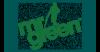 logo för Mr Green
