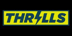 logo för Trhills casino