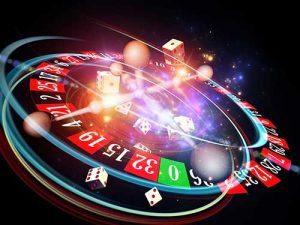 casinocosmopol