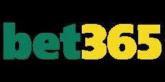 Bet365 Casino Transparent Logo