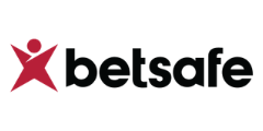 Betsafe Casino Transparent Logo