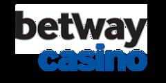 Betway Casino Transparent Logo