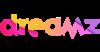 Dramz Casino Transparent Logo