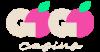 GoGo Casino Transparent Logo