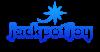 Jackpotjoy Casino Transparent Logo