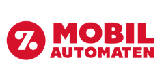MobilAutomaten Casino Transparent Logo