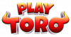 PlayToro Casino Transparent Logo
