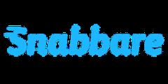 Snabbare Casino Transparent Logo