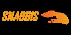 Snabbis Casino Transparent Logo