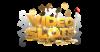 Videoslots Casino Transparent Logo