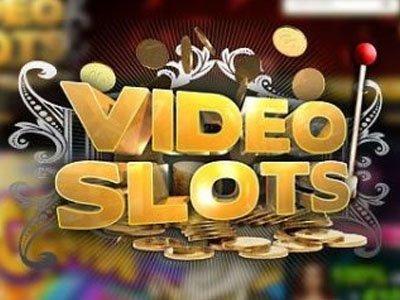 logo-videoslots-com