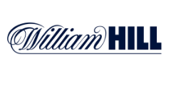 William Hill Casino Transparent Logo