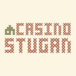 logo för casinostugan
