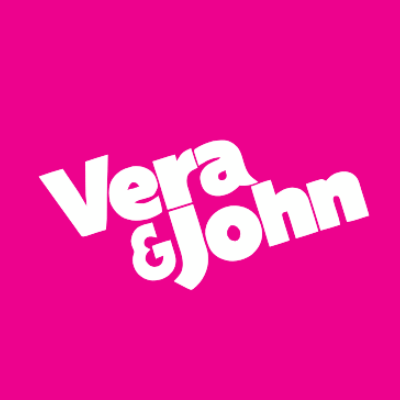 Vera And John Login