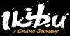 ikibu-casino