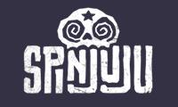 logo för Spinjuju casino
