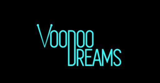 Voodoo Dreams bonus