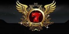 7red logo