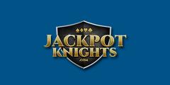 jackpotknights