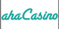 ahacasino