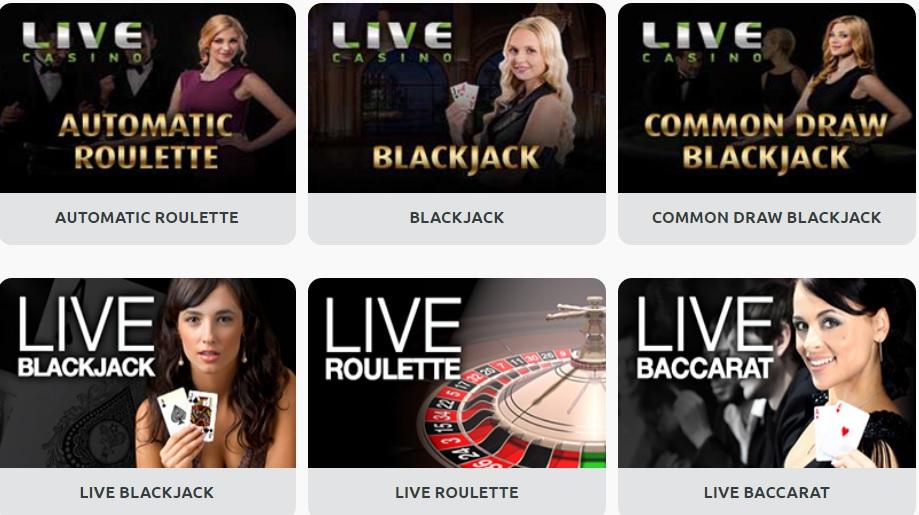 live casino netent miami dice casino