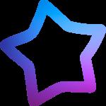 Stjärna från PlayOJO