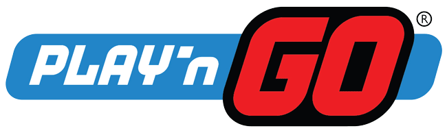 logo för Play n go
