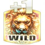 poltava wild