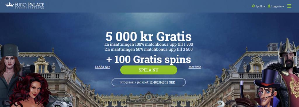 EuroPalace1