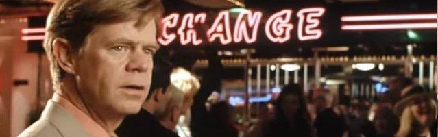 Bästa filmerna om casino