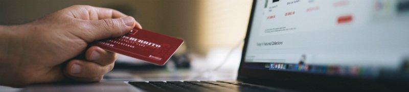 betalningsmetoder trustly kontofritt