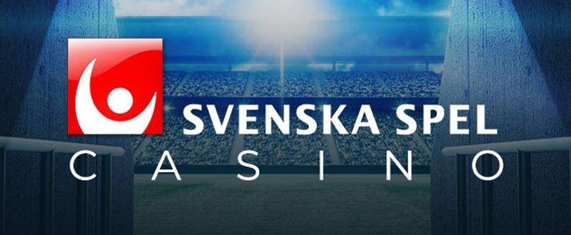 Svenska Spel Adventskalender 2019