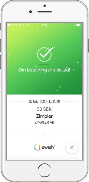 casino online med zimpler