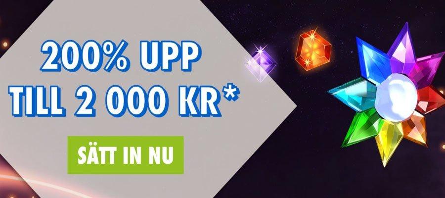 jackpotjoy bonus erbjudande