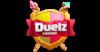 logo för duelz casino