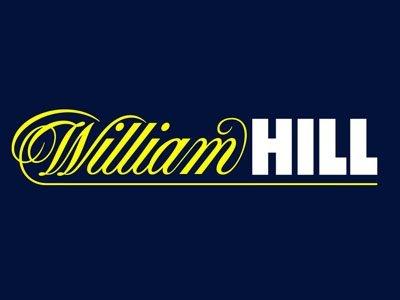 William Hill Konto