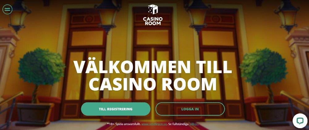 casinoroom-hemsida
