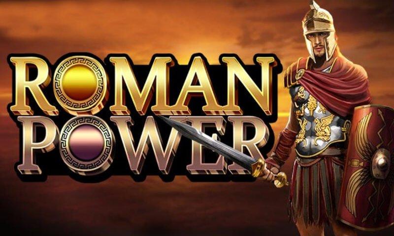 Slot Power Casino