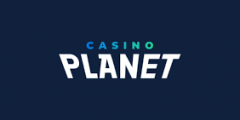 casino planet text