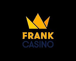ikon för frank casino