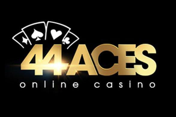 Casino I Sverige