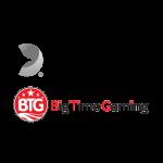 Evolution Gaming och Big Time Gaming