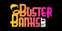 BusterBanks casino