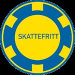 Svensk spelmarker för skattefria casino